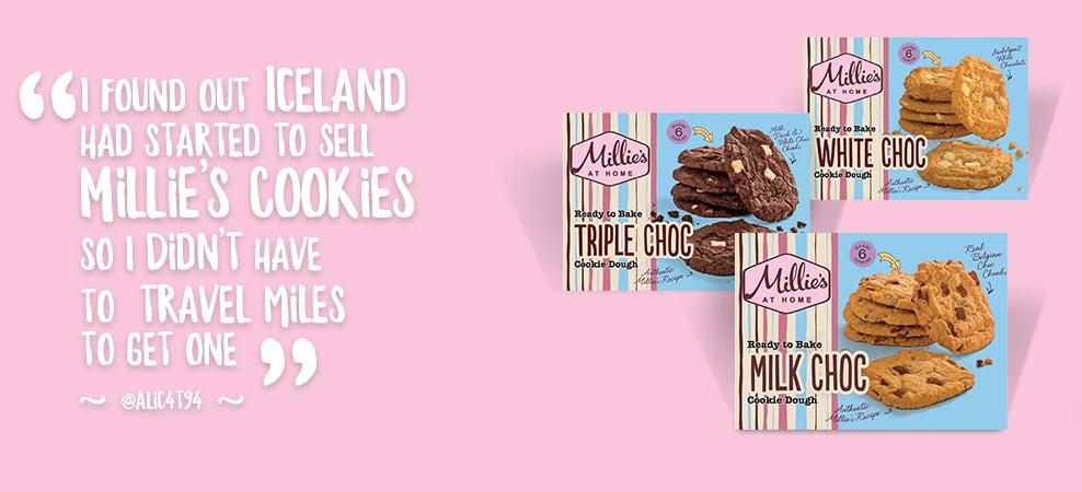 iceland_millies_cookies