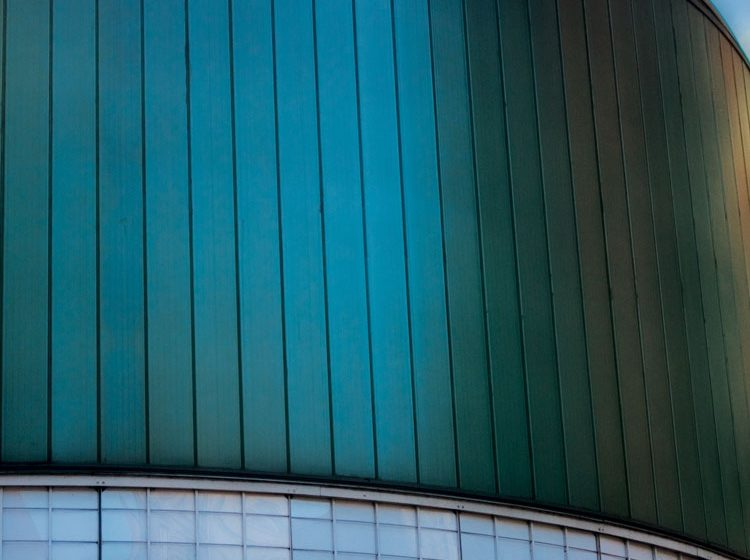 Cornerhouse Photograph for Barclays