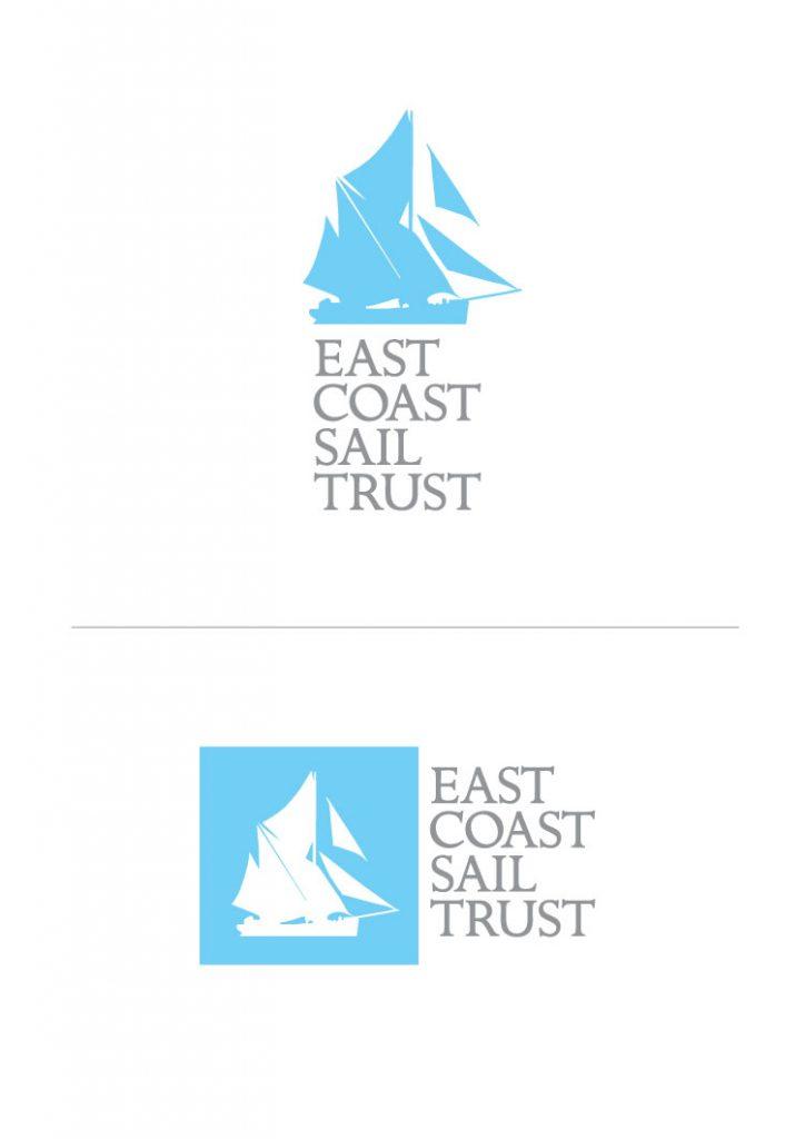 ECST Logos